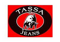 Logo Tassa