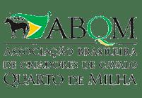Logo ABQM