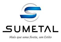 Logo Sumetal