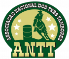 cropped-ANTT-logo-1.png